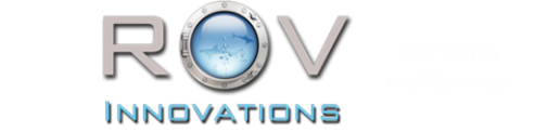 ROV Innovations - Underwater Surveys and Inspections in Australia, New Zealand, and the Pacific