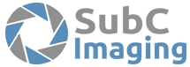 SubC Imaging, ROV Innovations