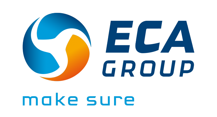 ECA Hytec, ROV Innovations
