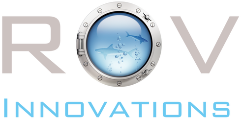 ROV Innovations - Underwater ROV Inspections and Surveys in Australia, New Zealand, and the Pacific
